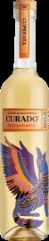 Curado Tequila Cupreata