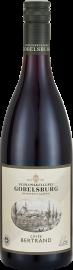 Cuvée Bertrand 2013