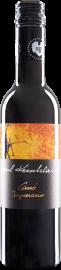 Cuvée Impresario Halbflasche 2016