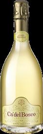 Cuvée Prestige Franciacorta DOCG
