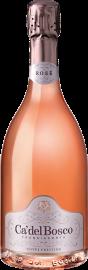 Cuvée Prestige Rosé Franciacorta DOCG