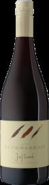 Dankbarkeit Rot Cuvée 2018