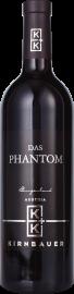 Das Phantom 2014