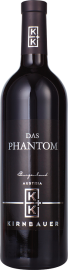 Das Phantom 2017