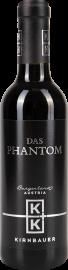 Das Phantom Halbflasche 2016