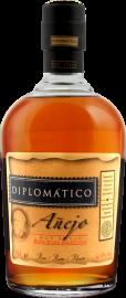 Diplomático Añejo 4 Years Rum