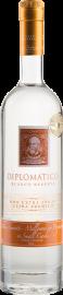 Diplomático Blanco Ultra Premium Rum