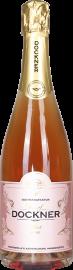 Dockner Brut Rosé 2014
