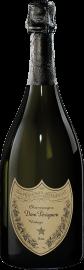 Dom Pérignon Brut 2010