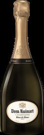 Dom Ruinart Champagne Blanc de Blancs Brut 2007
