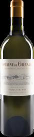 Domaine de Chevaliere Blanc - Grand Cru Classé 2015