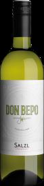 Don Bepo 2016