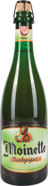 Dupont Moinette Biologique 12er-Karton