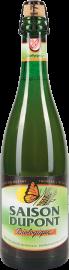 Dupont Saison Biologique 12er-Karton