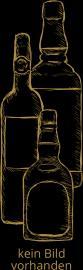 EHRENHAUSEN Muschelkalk Sauvignon blanc 2017