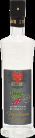 Erber Premium Vogelbeer Edelbrand