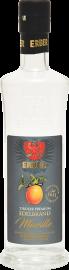 Erber Tiroler Premium Marille Edelbrand Halbflasche