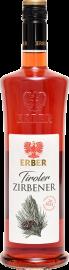 Erber Tiroler Zirbener