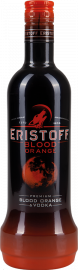 Eristoff Blood Orange Vodka