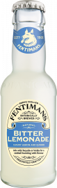 Fentimans Bitter Lemonade 24er-Karton