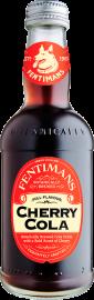 Fentimans Cherry Cola 12er-Karton