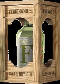 Ferdinand's 7 Years Anniversary Edition