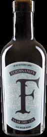 Ferdinand's Saar Dry Gin Kleinflasche