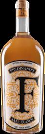 Ferdinand's Saar Quince Gin Großflasche