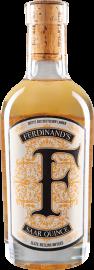Ferdinand's Saar Quince Gin Kleinflasche