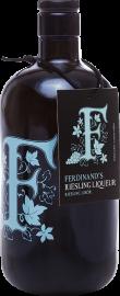 Ferdinand's Saar Riesling Likör