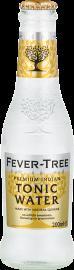 Fever-Tree Premium Indian Tonic Water 24er-Karton
