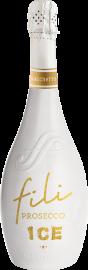 Fili Spumante Prosecco ICE DOC Dry
