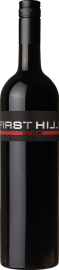 First Hill Red 2017