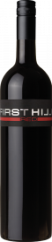 First Hill Red 2020