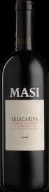 Frescaripa, Bardolino Classico DOC 2015