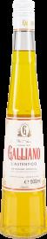 Galliano Liqueur L'Autentico