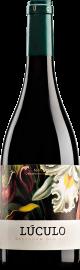 Garnacha Old Vine Navarra DO 2017