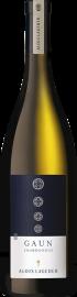 Gaun Chardonnay Alto Adige DOC 2018