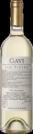 Gavi San Pietro, Gavi DOCG 2016