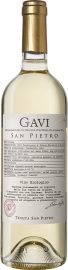 Gavi San Pietro Gavi DOCG 2017