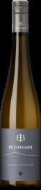 Gelber Muskateller 2020