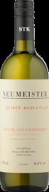 Gelber Muskateller Steirische Klassik 2016