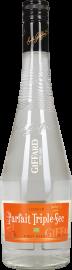 Giffard Liqueur Triple sec 35°