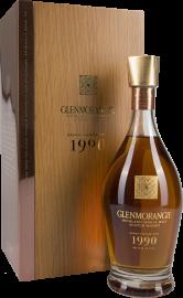 Glenmorangie Grand Vintage