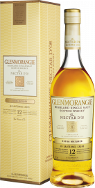 Glenmorangie The Nectar d'Or
