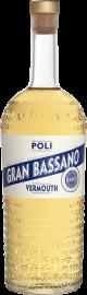 Gran Bassano Vermouth Bianco
