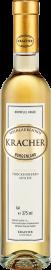 Grande Cuvée Trockenbeerenauslese No. 6 Nouvelle Vague 2017