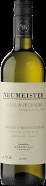 Grauburgunder Steirische Klassik 2016