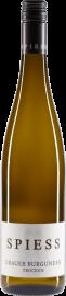 Grauer Burgunder 2017