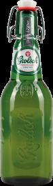 Grolsch Premium Pils 20er-Karton